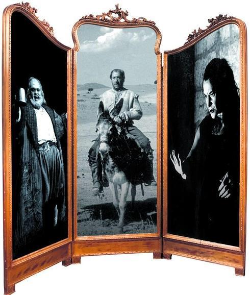 espejo-triple--490x578.jpg