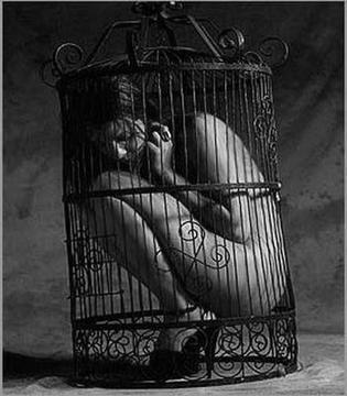 caged-woman.jpg