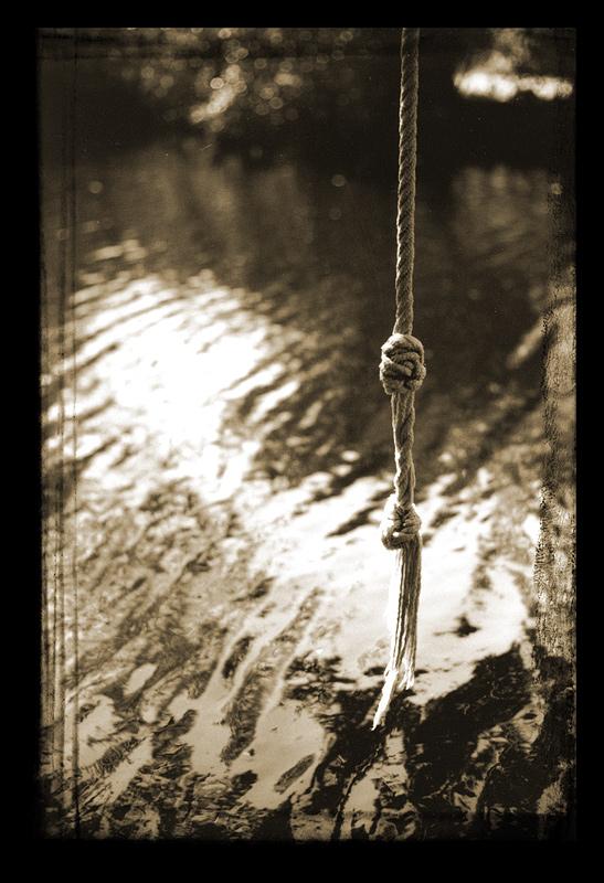 cuerda.jpg