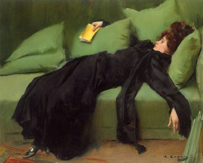 decadente1899-ramon-casas.jpg