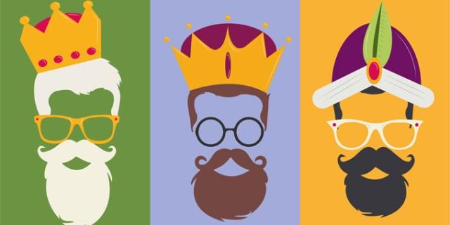 reyes-magos-hipster.jpg