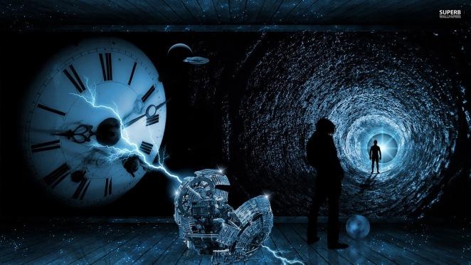 time-traveller-17644-1920x1080.jpg