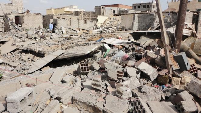 yemen_drone1_wide-ab181c3d867fe6f601784802f5224237553a1fb1.jpg
