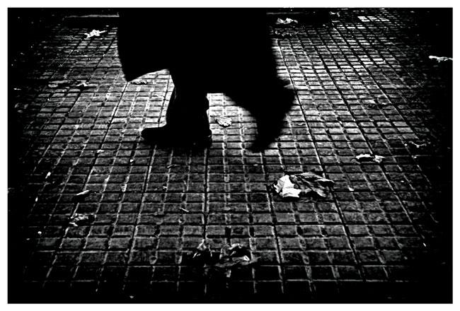 solitario-caminar.jpg