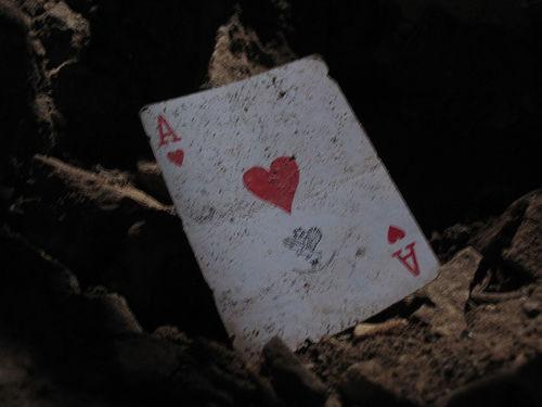 as de corazones.jpg