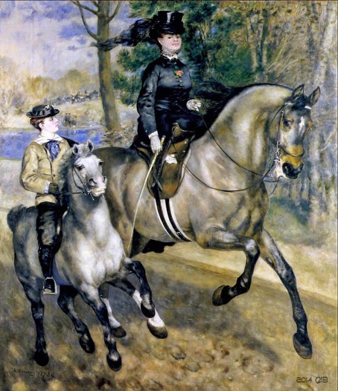 Auguste-Renoir-A-Cheval-Bois-de-Boulogne-Mme-Henriette-1873-778x900C.jpg