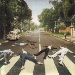 Beatles_abbey_road_atropellados.jpg