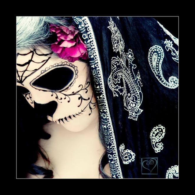 dia_de_muertos_ii_by_heartdriven.jpg