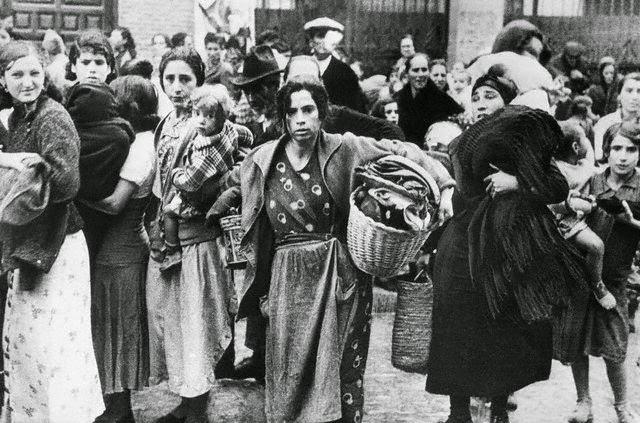 Diciembre 1936 Madrid.jpg