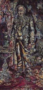 El-retrato-de-Dorian-Gray--1945-7-8111-A1.jpg