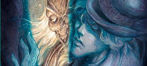 El-retrato-de-Dorian-Gray-portada.jpg