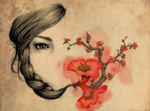 Femme-fleur.jpg