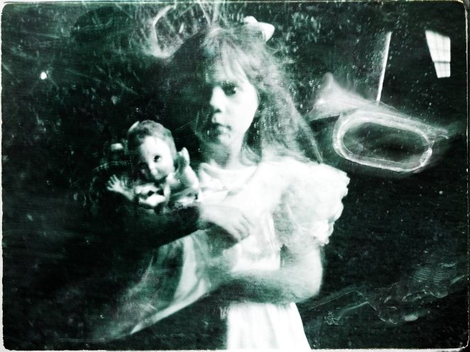 fotos-de-fantasmas (13).jpg