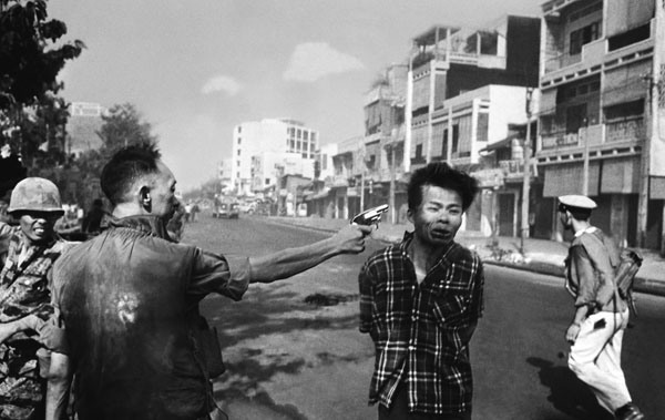 saigon-execution_1968.jpeg.jpg