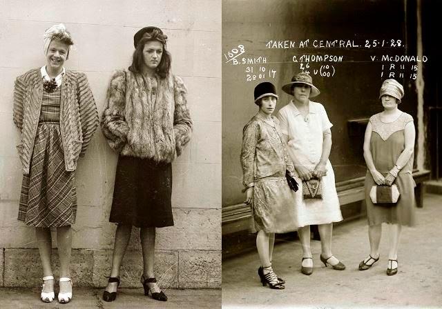 criminales-anos-30-23.jpg