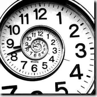 tiempoespiral.jpg
