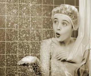 ducha-agua-fresca.jpg
