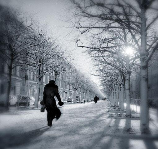 Caminante.jpg