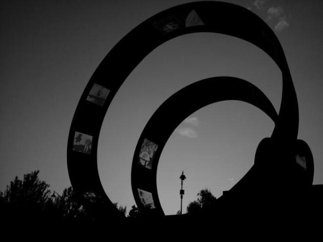 escultura-J.S.Carralero-6.jpg
