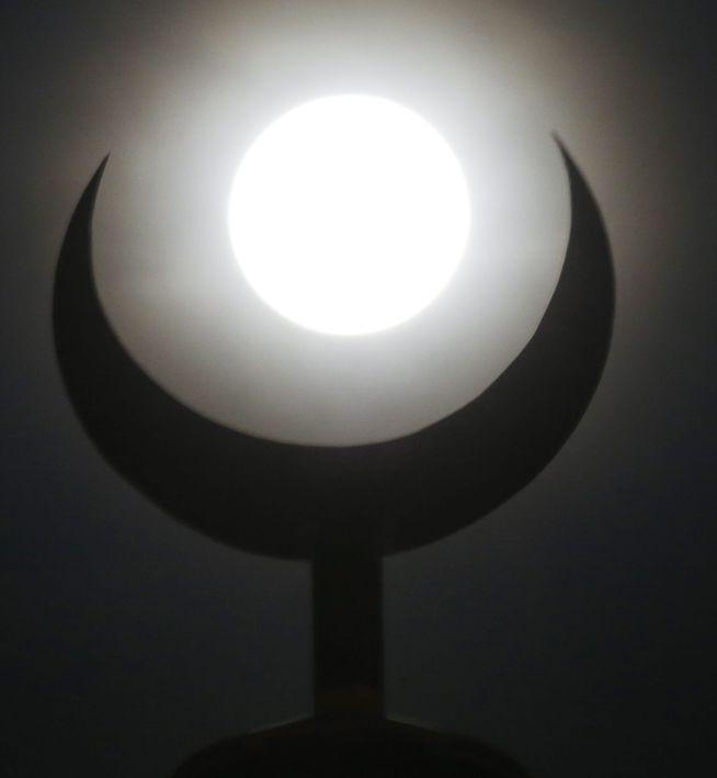 Plenilunio-noche-Nochebuena_MDSIMA20151225_0044_36.jpg