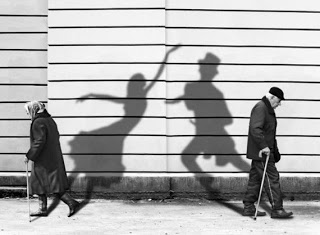 sombras danzando.jpg