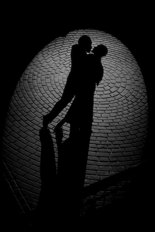 tango0228qp9br51.jpg