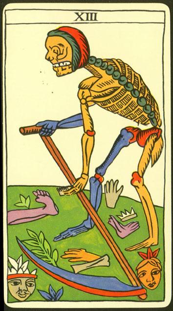 Tarot-gitano-La-muerte.jpg