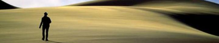 cropped-desierto.jpg