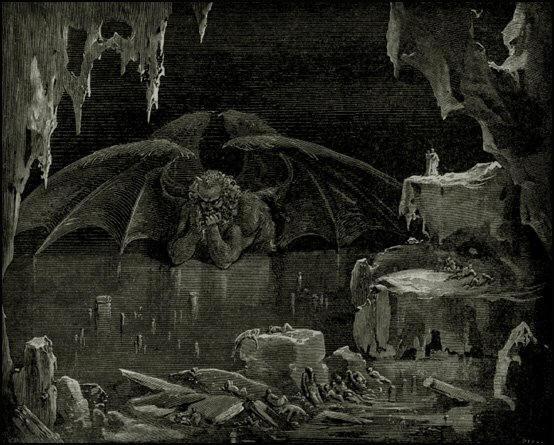 infierno-Dante[1].jpg