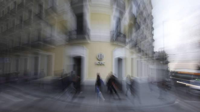 la-corrupcion-espanola-es-global-y-los-datos-alarman-al-resto-del-mundo.jpg