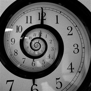 tiempo-internet.jpg