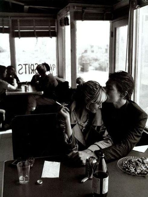 romance-cafe (1).jpg