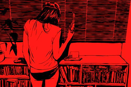 tumblr_ocwv2ngtJy1th8u59o1_500.jpg