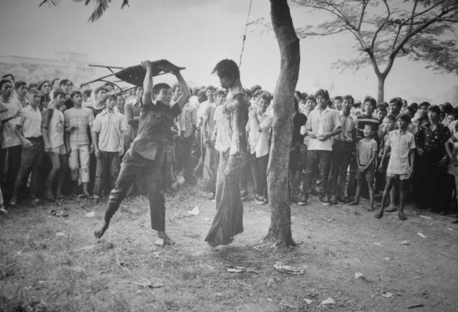 Cambodia Lynching.jpg