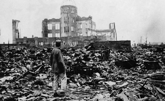 Hiroshima-Hz.jpg