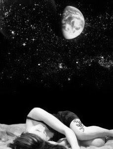 miando la luna.jpg