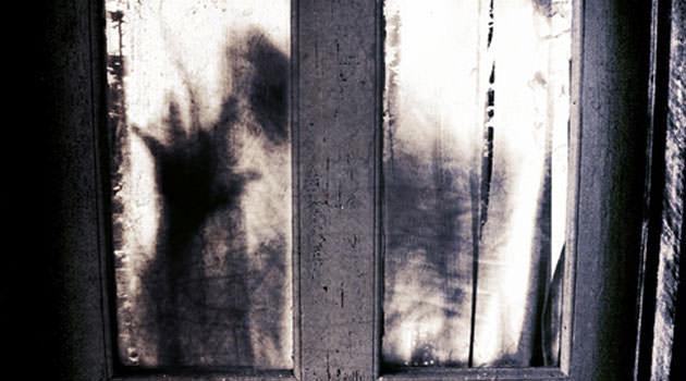 no_abras_la_puerta.jpg