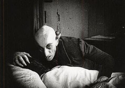 Nosferatu_vampire_movie.jpg
