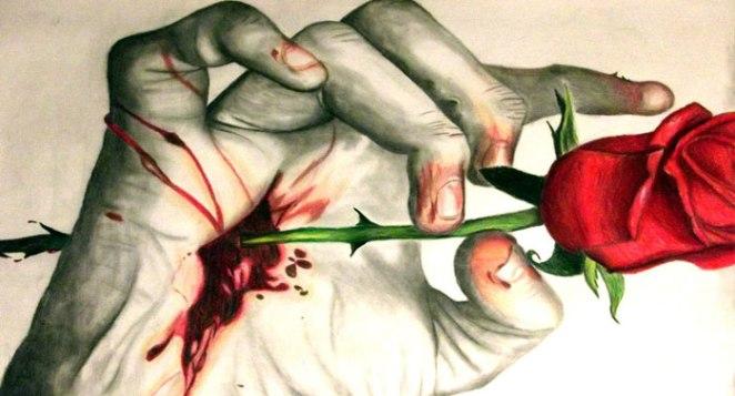 amor-romantico.jpg