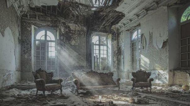 casa-quemada.jpg