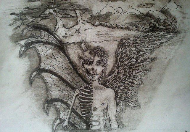 demonio-y-angel-dibujo-fondo.jpg