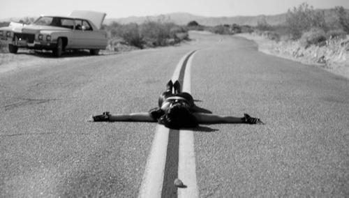 descanso-carretera.jpg