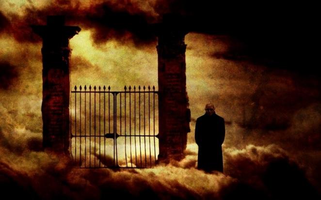 puerta_del_infierno.jpg