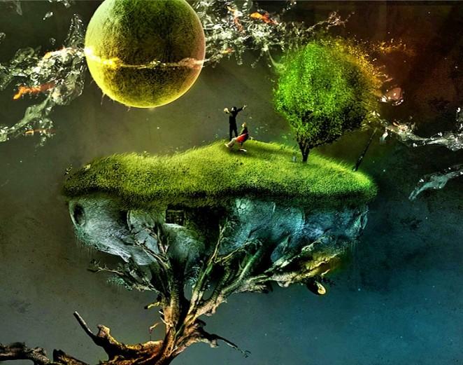 universos-paralelos-un-viaje-a-la-realidad-alternativa.jpg