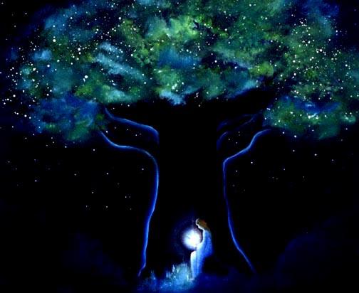 árbol_confundido_mágico_despertar (2).JPG