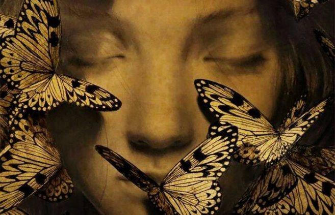 cara-con-mariposas.jpg