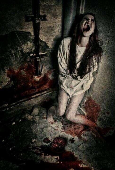 Insane Asylum Vyblab (1).jpg