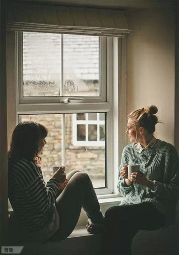 la-aventura-de-vivir-juntas-lesbianas-3.jpg