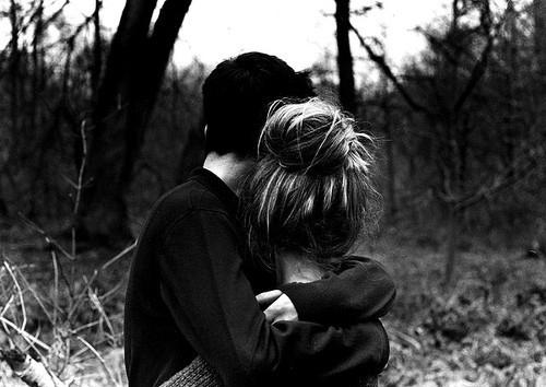 couple-cute-girl-hair-love-you-and-me-amplt3-Favim.com-57445.jpg