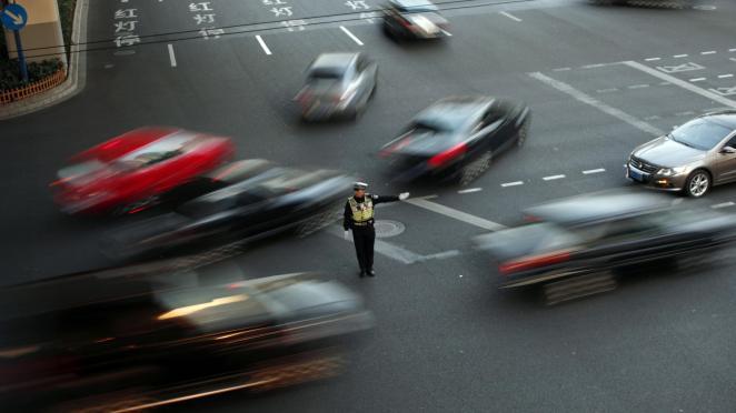 la-triste-razon-por-la-que-los-chinos-rematan-a-los-peatones-que-atropellan.jpg